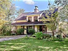 Maison à vendre à Prévost, Laurentides, 1376, Rue  Louis-Morin, 24675754 - Centris.ca