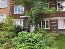 Duplex for sale in Ville-Marie (Montréal), Montréal (Island), 2630 - 2632, Rue  Hogan, 10258036 - Centris.ca