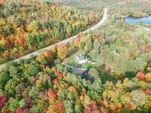 Hobby farm for sale in Namur, Outaouais, 488, Route  315, 10244538 - Centris.ca