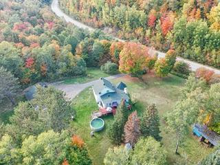 Fermette à vendre à Namur, Outaouais, 488, Route  315, 10244538 - Centris.ca