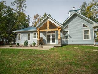 House for sale in Mansfield-et-Pontefract, Outaouais, 175, Chemin de la Passe, 27205984 - Centris.ca