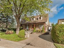 House for sale in Sainte-Thérèse, Laurentides, 215, Rue  Lavoie, 11119721 - Centris.ca