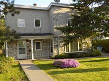 Maison à vendre à Grenville, Laurentides, 119, Rue  Queen, 20371516 - Centris.ca