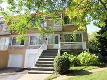 Condo / Apartment for rent in Anjou (Montréal), Montréal (Island), 5543, Place  Saint-Donat Sud, 11896944 - Centris.ca