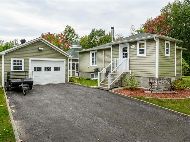 Maison à vendre à Venise-en-Québec, Montérégie, 203, 35e Rue Ouest, 17792339 - Centris.ca