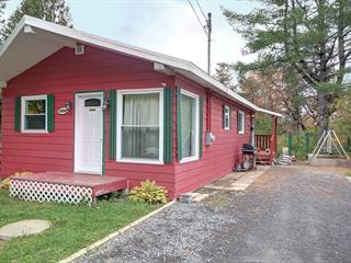House for sale in Québec (La Haute-Saint-Charles), Capitale-Nationale, 1204, Rue  Irving, 19313087 - Centris.ca