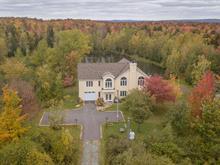 House for sale in Stukely-Sud, Estrie, 243, Chemin  Lefebvre, 12569787 - Centris.ca