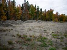 Terrain à vendre à Château-Richer, Capitale-Nationale, Route de Saint-Achillée, 25792058 - Centris.ca