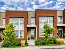 House for sale in La Cité-Limoilou (Québec), Capitale-Nationale, 683, Avenue des Jésuites, 16740675 - Centris.ca