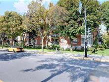 Condo à vendre à Rosemont/La Petite-Patrie (Montréal), Montréal (Île), 4201, boulevard  Saint-Michel, app. 107, 28415049 - Centris.ca