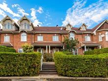 Maison à vendre à Saint-Laurent (Montréal), Montréal (Île), 7224Z, boulevard  Henri-Bourassa Ouest, 11633621 - Centris.ca