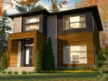 Maison à vendre à Boischatel, Capitale-Nationale, 105, Rue du Sous-Bois, 17959666 - Centris.ca