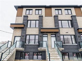 Condominium house for rent in Repentigny (Repentigny), Lanaudière, 972, Rue  Notre-Dame, apt. 106, 16654273 - Centris.ca