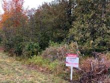 Terrain à vendre à New Richmond, Gaspésie/Îles-de-la-Madeleine, 10e Rue, 27891520 - Centris.ca