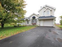 Maison à vendre à Carignan, Montérégie, 5300, Rue  Bernard-De Niger, 22920885 - Centris.ca