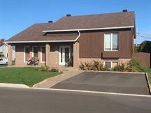 House for sale in Les Chutes-de-la-Chaudière-Ouest (Lévis), Chaudière-Appalaches, 1092, Rue  J.-B.-Huot, 25661776 - Centris.ca