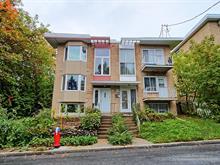 Triplex à vendre à Montréal (Montréal-Nord), Montréal (Île), 11215 - 11219, Avenue  Cadieux, 24437476 - Centris.ca