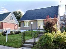 House for sale in Villeray/Saint-Michel/Parc-Extension (Montréal), Montréal (Island), 8770, 23e Avenue, 24622357 - Centris.ca