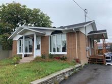 House for sale in Trois-Rivières, Mauricie, 274, Rue  Rocheleau, 14419474 - Centris.ca