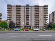 Condo for sale in Anjou (Montréal), Montréal (Island), 7250, boulevard des Galeries-d'Anjou, apt. 510, 26033963 - Centris.ca