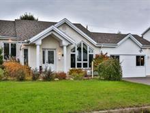 Maison à vendre à Trois-Rivières, Mauricie, 290, Rue  Pelchat, 11698016 - Centris.ca