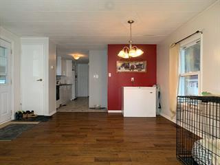 Mobile home for sale in Lévis (Les Chutes-de-la-Chaudière-Ouest), Chaudière-Appalaches, 1424, Rue d'Oslo, 22254610 - Centris.ca