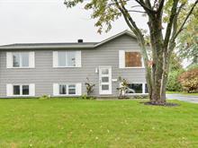Maison à vendre à McMasterville, Montérégie, 80, Rue de Falaise, 16793973 - Centris.ca