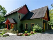 Maison à vendre à Sainte-Anne-des-Lacs, Laurentides, 100, Chemin des Ormes, 19269443 - Centris.ca