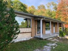 House for sale in Saint-Hippolyte, Laurentides, 14, Rue de la Montagne, 10782963 - Centris.ca