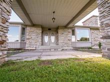 Maison à vendre à Saint-Félix-de-Kingsey, Centre-du-Québec, 1154, Route  243, 15516520 - Centris.ca