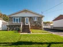 Maison à vendre à Saint-Hubert (Longueuil), Montérégie, 3405, Rue  Latour, 24221432 - Centris.ca