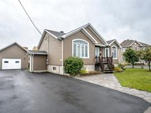 House for sale in Montmagny, Chaudière-Appalaches, 22, Rue  Joseph-Marmette, 15978174 - Centris.ca
