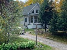 House for sale in Sainte-Christine-d'Auvergne, Capitale-Nationale, 49, Avenue du Cap, 22517658 - Centris.ca