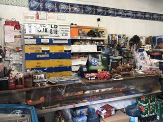 Business for sale in Montréal (Verdun/Île-des-Soeurs), Montréal (Island), 4800, Rue de Verdun, 22566943 - Centris.ca