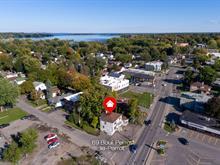Triplex à vendre à L'Île-Perrot, Montérégie, 67 - 71, boulevard  Perrot, 27923947 - Centris.ca