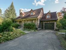Maison à vendre à Sainte-Anne-des-Lacs, Laurentides, 14, Chemin  Godefroy, 21439405 - Centris.ca