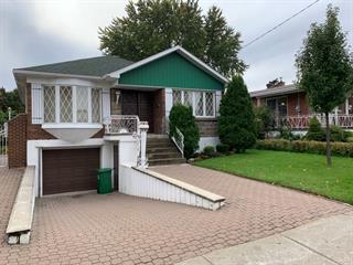 House for sale in Montréal (Villeray/Saint-Michel/Parc-Extension), Montréal (Island), 9270, 14e Avenue, 18310473 - Centris.ca