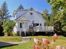 House for sale in Sainte-Catherine-de-la-Jacques-Cartier, Capitale-Nationale, 1800, Grande-Ligne, 15248503 - Centris.ca