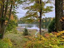 Terrain à vendre à Wentworth, Laurentides, Chemin  Salzbourg Ouest, 26758510 - Centris.ca