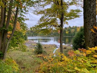 Lot for sale in Wentworth, Laurentides, Chemin  Salzbourg Ouest, 26758510 - Centris.ca