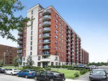 Condo / Apartment for rent in Saint-Laurent (Montréal), Montréal (Island), 385, boulevard  Deguire, apt. 1005, 23172965 - Centris.ca