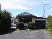 Maison mobile à vendre à Saint-Cyprien-de-Napierville, Montérégie, 277, Rue  Bayeur, 25363007 - Centris.ca