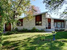 House for sale in Sainte-Dorothée (Laval), Laval, 83, Rue  Comtois, 27841606 - Centris.ca