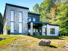 House for sale in Mont-Tremblant, Laurentides, 315, Allée  Paisible, 15863055 - Centris.ca
