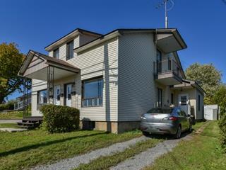 Triplex à vendre à Sainte-Thérèse, Laurentides, 168 - 172, Rue  Saint-Charles, 20262596 - Centris.ca