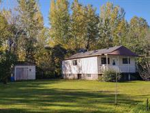 House for sale in Noyan, Montérégie, 14, Rue  Dufort Est, 20121635 - Centris.ca