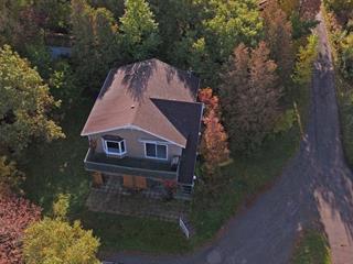 Maison à vendre à Berthier-sur-Mer, Chaudière-Appalaches, 12-561, boulevard  Blais Est, 26380748 - Centris.ca