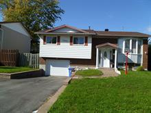 House for sale in Dollard-Des Ormeaux, Montréal (Island), 71, Rue  Roger-Pilon, 10201752 - Centris.ca