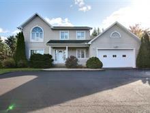 Maison à vendre in Scott, Chaudière-Appalaches, 2718, Route  Carrier, 22518144 - Centris.ca