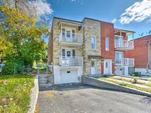 Triplex for sale in Côte-des-Neiges/Notre-Dame-de-Grâce (Montréal), Montréal (Island), 4600 - 04, Rue  De La Peltrie, 16985943 - Centris.ca